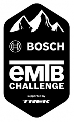 Logo eMTB.jpg