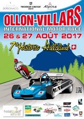Affiche Villars 2017 b.jpg