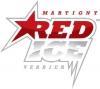 RED-ICE70.jpg