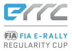 FIA-E-Rally.png