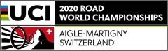 UCI 2020.jpg