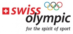 SwissOlympic.jpg