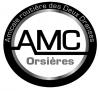 AMC-Orsières.jpg