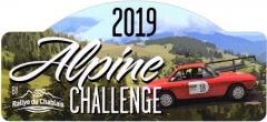 Autocollant AlpineCh 2019.jpg