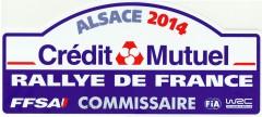 Plaque Alsace 2014.jpg