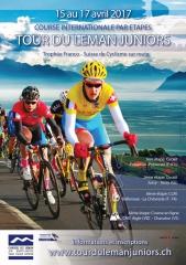 Affiche Tour Léman jrs.jpg