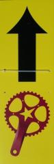 Flèche CycloVSb.jpg