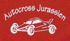Logo AutoCross Bure.jpg