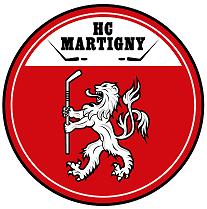 LogoHCM-75.png