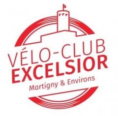 VCExcelsior.jpg