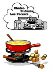 Logo Paccots-Fondue2.jpg