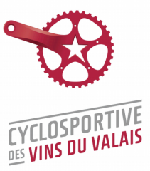 CyclosportiveVS.png