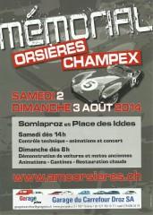 Champex 2014-20.jpg