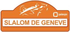Genève-logo.jpg