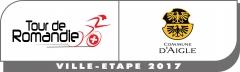 TdR 2017 Prologue logo2.jpg