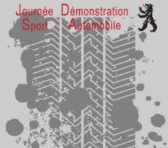 Logo Demo Orsières.jpg