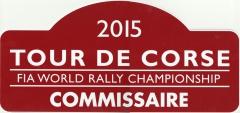 Plaque WRC Corse 2015.jpg