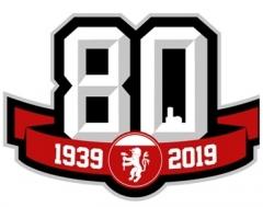 80 logo.jpg