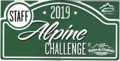 Plaque AlpineCh 2019.jpg