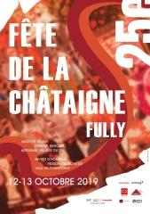 Affiche Chataigne 2019.jpg