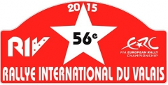 Plaque RIV 2015.jpg