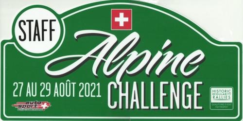 Plaque AlpineCh 2021.jpg