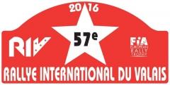 Plaque RIV 2016b.jpg