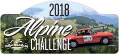 Autocollant AlpineCh 2018.jpg