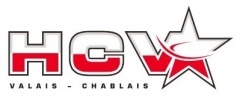 HC Valais Chablais b.jpg