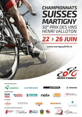 Affiche CS Cyclo 2016.jpg
