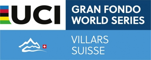 Logo GranFondoVillars.jpeg