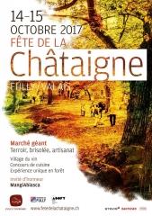 Affiche Chataigne 2017.jpg