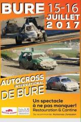Affiche Autocross 2017.jpg