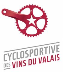 CyclosportiveVS.png