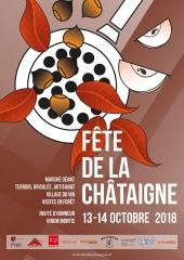 Affiche Chataigne 2018.jpg