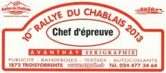 Plaque Chablais 2013.jpg