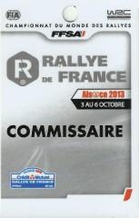 Carte WRC 2013.jpg