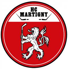 LogoHCM-50.png