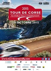 Affiche Corse WRC 2015.jpg