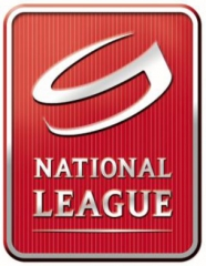 Logo National League2.jpg