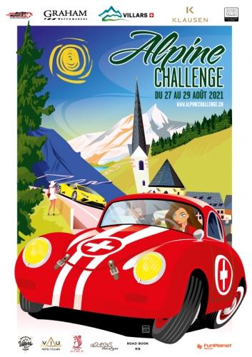 Affiche Alpine 2021.jpg
