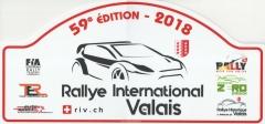 Plaque RIV 2018.jpg
