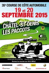 Affiche Paccots 2015.jpg
