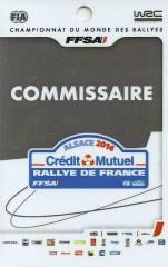 Carte WRC 2014.jpg