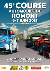 Affiche Romont 2015.jpg