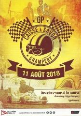 Affiche Champéry 2018.jpg