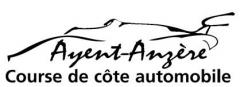 Logo Ayent-Anzère.jpg