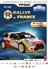 Affiche WRC 2014.jpg