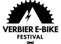 verbier_ebike_festival.jpg