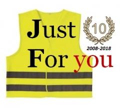 JF logo10ans.jpg